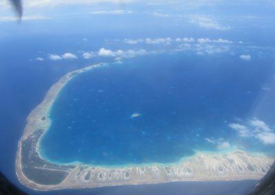 Atoll website 1