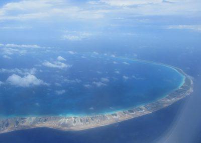Atoll website 2