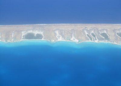 Atoll website 3