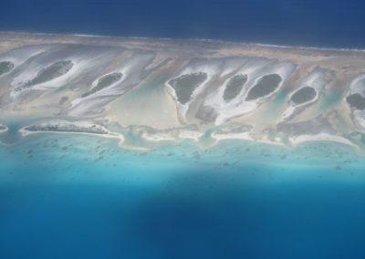 Atoll website 4
