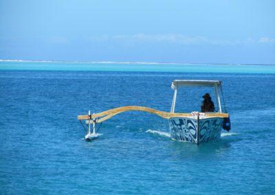 Discover Polynesia 4